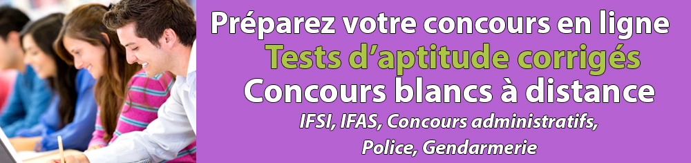 banniere_tests_psy